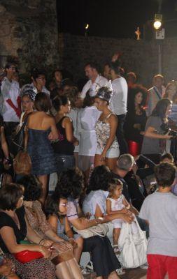 backstage2012-5