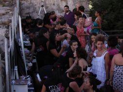 backstage2012-8