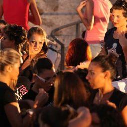 backstage2012-9
