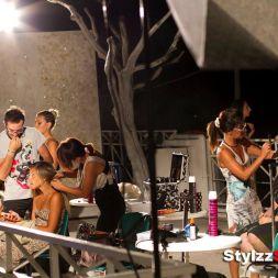 backstage2013-18
