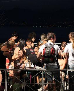 backstage2013-7