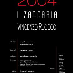 cover2004