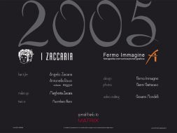 cover2005