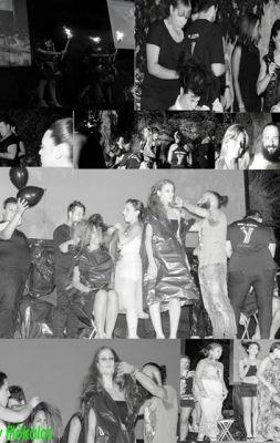 backstage2014-17