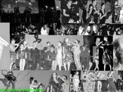 backstage2014-18