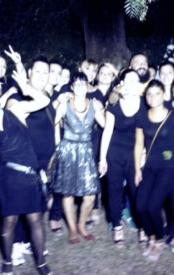 backstage2014-19
