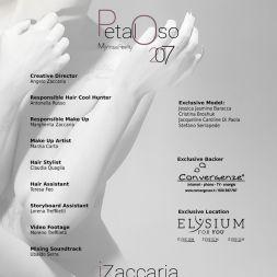 izaccaria-pagina-finale